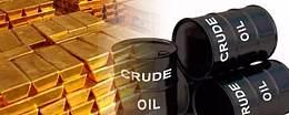 石油期货上市已筹备五年之久 石油定价权是重中之重