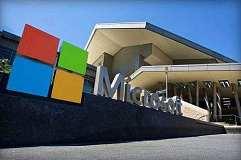 微软将发布可简化概念验证流程的区块链技术框架