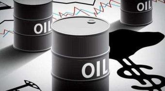 原油战争一触即发 OPEC减产对抗美国页岩油增产热潮