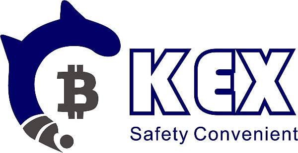 KEX韩国站全新起航 平台重磅福利,你准备好了吗?