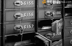 日本虚拟货币交易平台Coincheck被黑,损失超过5亿美元!