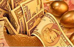 【暴风理财大师】2.1美储3月加息,黄金即将开启空投