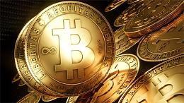 Woobull研究室比特币交易新型预测模型问世