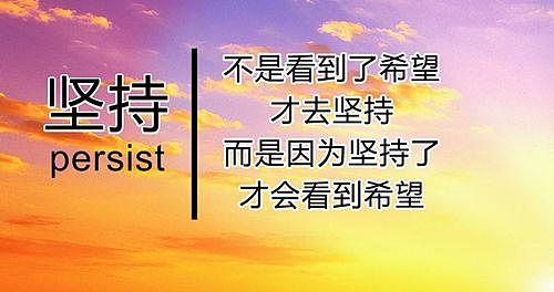 郭立金2.13:黄金,原油春节前布局策略!
