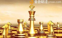 刘译刚:2.1-2.2黄金原油操作建议及行情分析,解套策略分析