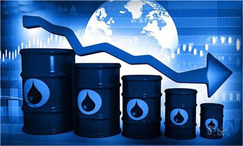 金乾裕霸:3.13-14金评黄金原油为何暴涨暴跌,午夜后市如何操作附解套