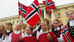 挪威税务局免除比特币增值税  欧盟规定比特币交易再也不用缴纳增值税