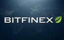 Bitfinex——世界最大的数字资产交易平台
