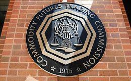 美国市场风险咨询委员会:比特币期货的自我认证程序行之有效