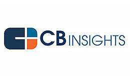 CB Insights:2016年共有5.5亿美元投资进入比特币和区块链行业