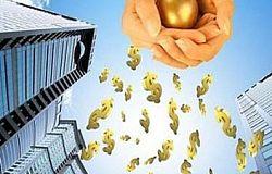 从资产配置的角度看,投资外汇交易有哪些优势?