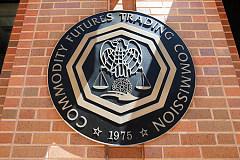 "CFTC市场风险咨询委员会召开会议,肯定比特币期货""自我认证""的作用"