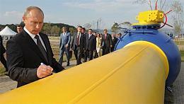 1月份OPEC减产力度振奋市场  俄罗斯为何不愿减产