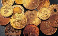 临近春节 科普一些识别与预防传销币骗局的知识