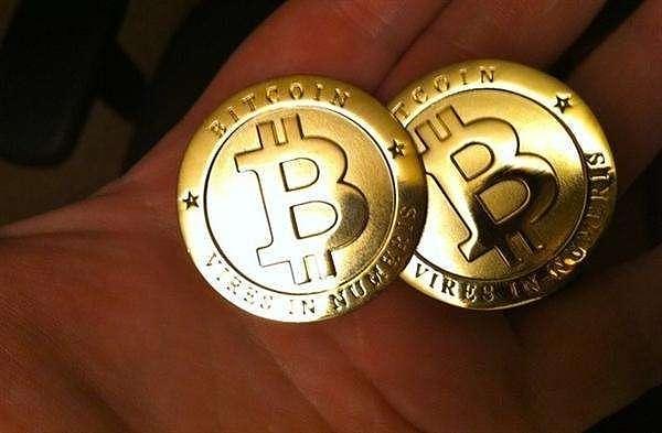 btc123| 囤积比特币,以防下次勒索病毒袭击?