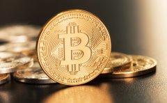 俄罗斯区块链协会推出首个ICO融资保障系统 韩国政府制定新准则阻止官员进行内幕交易|《金色9:30》第192期-元界独家赞助