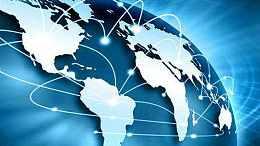 什么是跨市场分析?怎么运用在货币走势分析中