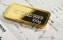 白午论金:2.7昨晚黄金为何暴跌?后市黄金走势分析