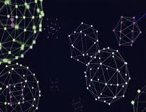 2021年区块链保险技术或将创造2350亿 2019年比特币用户将突破500万!
