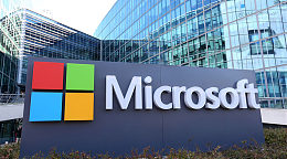 微软公布新框架,给区块链PoC提速
