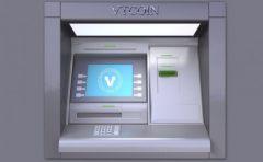 入室抢劫只为比特币?小心你的个人信息!