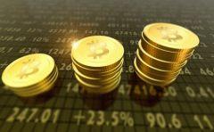 比特币是无限的吗?