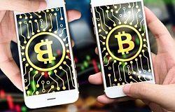 连虚拟钱包也被盗  究竟应该怎么保证数字资产安全?