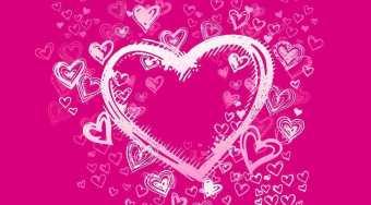 情人节到了 与您一起来聊聊与情人节有关的域名