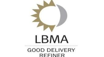 LBMA:2017年白银平均预测价格上涨14% 市场普遍看涨白银等待白银牛市