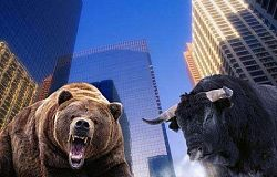 美股闪崩,创下史上第6大跌点!全球又要股灾了?