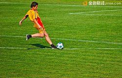 区块链SportyCo公司赞助西班牙人足球俱乐部,将打破传统俱乐部局限