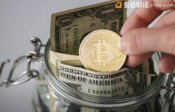 数字货币交易平台开发,我们如何保证数字资产的安全性