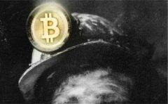深访币圈矿工:挣扎在币圈上游的候鸟人生