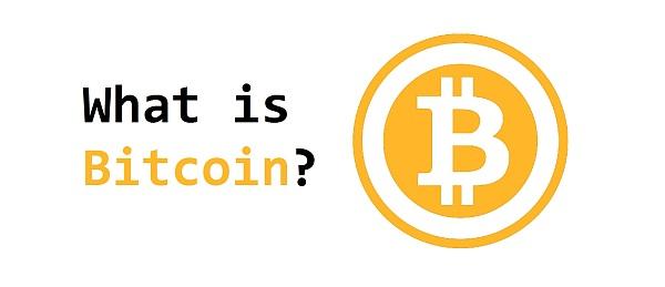 什么是比特币?比特币,英文名Bitcoin,是中本聪于2009年发明的一种数字加密货币