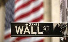 四家华尔街大银行意见不一 美联储或将在6月前加息
