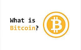 比特币 一种被当成资产使用的数学题答案