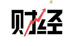 邓若熙:2.7今日黄金行情分析与操作策略
