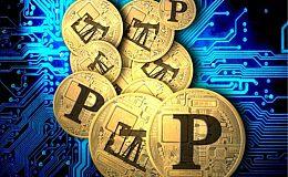 委内瑞拉邀请OPEC国家共同开发数字货币交易平台 积极筹备石油币预售