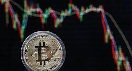 多国加密货币监管政策收紧导致币价狂跌?原因或许并非如此
