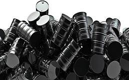 美国石油学会公布(API)报告 美国原油、汽油等库存均意外上升