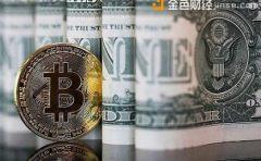 美元指数反攻向上,吹响数字货币反弹号角