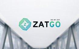 ZatGo承云即将上线COINEGG平台 全力推进区块链大出行领域生态建设