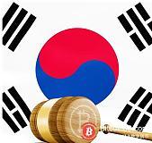 韩国最高法院判定加密货币法规是否违宪