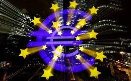 欧央行行长公开表示将接纳比特币 并暗示将对数字货币进行统一监管