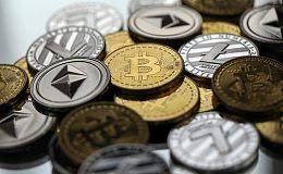 魏斯评级解释比特币评级C+原因 并称目前没有数字货币达到A级