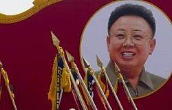 韩国警方称,北朝鲜盗走了数十亿韩元的加密货币