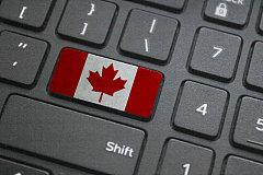 加拿大监管机构批准了国家首个区块链ETF
