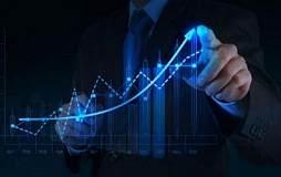 【外汇交易策略】2月15日欧元、英镑、日元、澳元、原油走势分析及交易策略