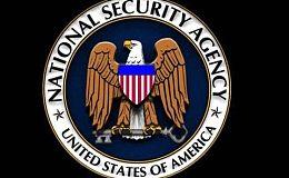 布什安全顾问警告区块链可能被武器化   《金色9:30》第179期-元界独家赞助