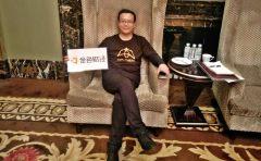 SmartMesh王启亨:将区块链带出互联网的边界 实现无网通信/支付 | 独家专访